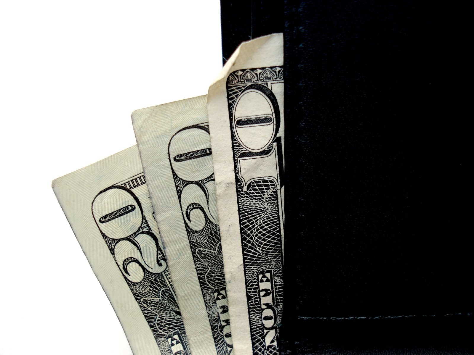 Photo of cash symbolizing post about how to declare a dividend